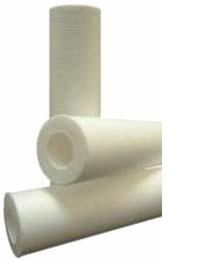 10-karei-non-woven-melt-blown-filter