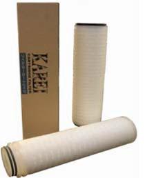 13-karei-fiberglass-pleated-filter