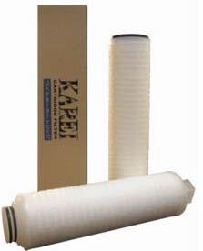 15-karei-nylon-66-absolute-membrane-filter