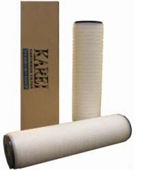 16-karei-ptfe-pleated-absolute-membrane-filter