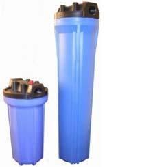 18-flo-filter-housing-blue
