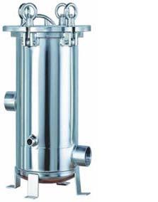 23-flo-multi-cartridge-filter-housing
