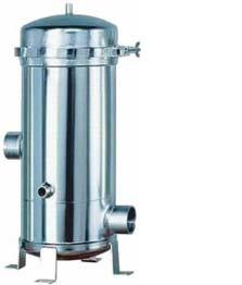 24-flo-multi-cartridge-filter-housing