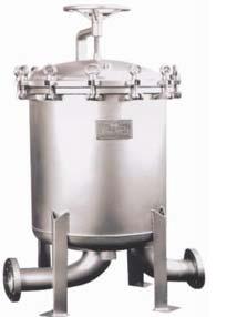 29-karei-heavy-duty-multi-bag-filter-housing