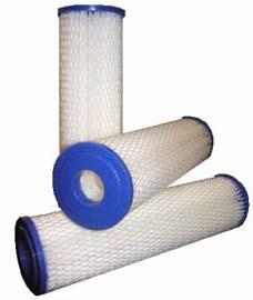 3-flo-pleated-sediment-filter