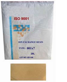 31-cation-softener-mixed-bed-resin