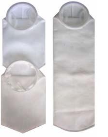 38-filter-bags