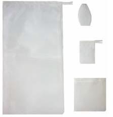 39-nylon-filter-bags