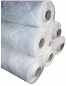 40-nylon-fabric