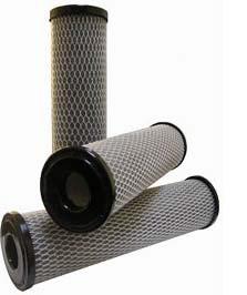 6-pentek-carbon-powder-filter
