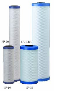 7-pentek-carbon-powder-filter