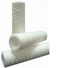 8-flo-karei-string-wound-filter